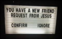 FriendRequest